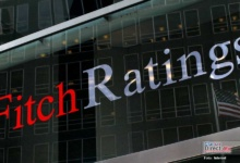 "Photo of La agencia Fitch Ratings reafirmó la calificación de ""BBB"" para México"