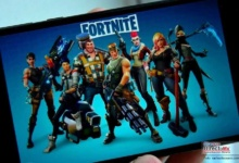 Photo of Google no permitirá a 'Fortnite' estar en la Play Store de Android