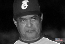 Photo of Muere Francisco «Paquín» Estrada, leyenda del beisbol mexicano