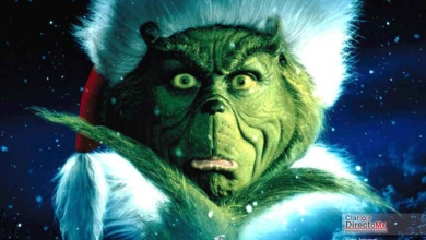 Photo of Netflix retira 'El Grinch' de su catálogo en plena temporada navideña