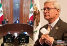 "Photo of Es inconstitucional ""Ley Bonilla"": Tribunal Electoral"