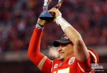 Photo of Kansas City derrotó a Tennesse y jugará el Superbowl