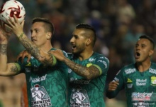 Photo of En el estadio Nou Camp, León vence 3-1 al Querétaro