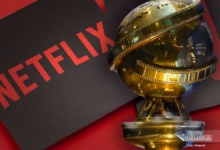 Photo of Netflix irrumpe en Los Globos de Oro con 34 nominaciones