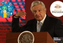 Photo of Red de Internet y Banco del Bienestar, proyectos que estarán en 3 años: AMLO