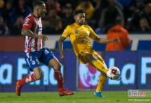 Photo of Abucheos en el universitario por el 0-0 Tigres vs. San Luis
