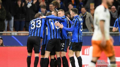 Photo of Atalanta golea al Valencia en la Champions