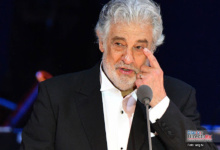 "Photo of Plácido Domingo, acepta ""toda la responsabilidad"" tras acusaciones por abuso y acoso sexual"