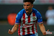 Photo of Chivas ganó a León