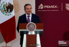 Photo of Pemex es más rentable que Exxon o Shell: Romero Oropeza
