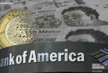 Photo of BofA pronostica caída de economía mexicana en 8%, Barclays 5%, Fitch 4%