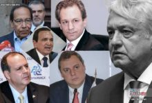 Photo of Decepcionante plan de AMLO: Empresarios
