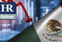 Photo of HR Ratings baja la calificación de la deuda soberana de México