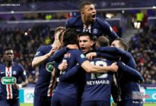 Photo of Se suspende la Ligue 1; PSG es campeón de Francia