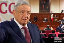 "Photo of Molesta a AMLO ""el modito"" de la SCJN por resolución que permite altos sueldos a funcionarios"