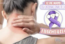 Photo of La Fibromialgia: un dolor físico incapacitante,  que muy pocos creerán que padeces