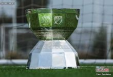 Photo of Liga MX y MLS anunciaron la cancelación de la Leagues Cup y Campeones Cup