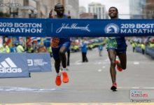 Photo of Por primera vez en 124 años, cancelan el maratón de Boston