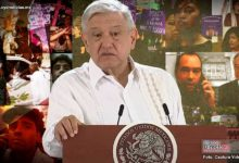 Photo of Celebra AMLO año y medio en el gobierno, se dice satisfecho