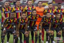 Photo of Leones Negros de la U de G solicitan un lugar en la Liga MX