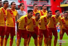 Photo of Confirman mudanza del Atlético Morelia a Mazatlán