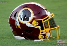Photo of Washington Redskins anunció oficialmente el cambio de nombre y logo