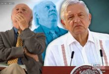 Photo of Normal que haya diferencias en el gabinete, titular de Semarnat no ha renunciado: AMLO