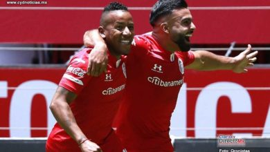 Photo of Los Diablos se impusieron a Tigres