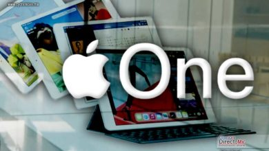 "Photo of Apple presentó ""One"", la plataforma de streaming con diversos servicios de la compañía"