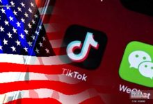 Photo of Suspenden prohibición de descargar de TikTok y WeChat en EU