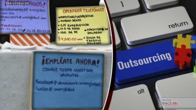 Photo of ¿El Outsourcing es ilegal?