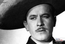 Photo of ¿Cómo recuerdas a Pedro Infante, como actor o como cantante?