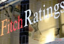 Photo of Calificación de Fitch & Ratings, da oxígeno a política económica de México