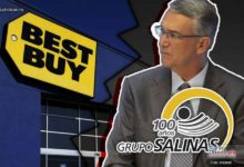 "Photo of ¿Era necesario burlarse de Best Buy? El Grupo Salinas sale raspado por hacer ""Bullyng"""