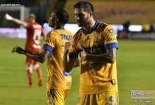 Photo of Tigres tendrá Liguilla