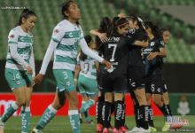Photo of Gallos Femenil ganó en su visita a las Guerreras