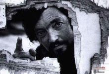 Photo of Recordando a Julio Cortazar en su aniversario luctuoso
