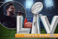 Photo of ¿Va solo The Weeknd en el show de medio tiempo del Super Bowl? El dice que si