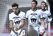 Photo of Pumas ganó por la mínima a Santos