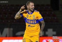 Photo of Tigres ganó a Bravos en partido pendiente