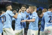 Photo of El Manchester City jugará la final de la Champions League