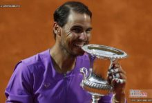 Photo of Nadal ganó el Masters de Roma